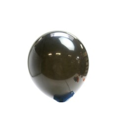 ballons noir standard 30cm (les 100)
