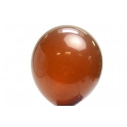 ballons chocolat standard 30cm (les 10)