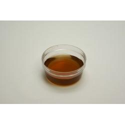 verrines : mini coupelles 15cl transparentes 7008  (les 25)