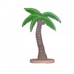 Palmier 15cm