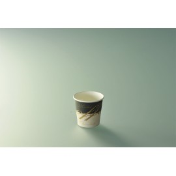 100 gobelets carton à café 10cl