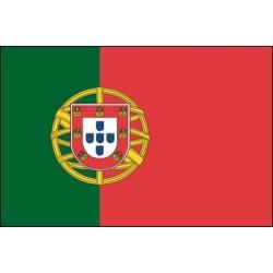 Drapeau Portugal 90 x 150cm