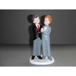 Sujet mariés hommes