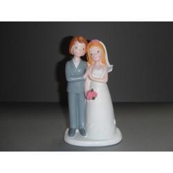Sujet mariées femmes