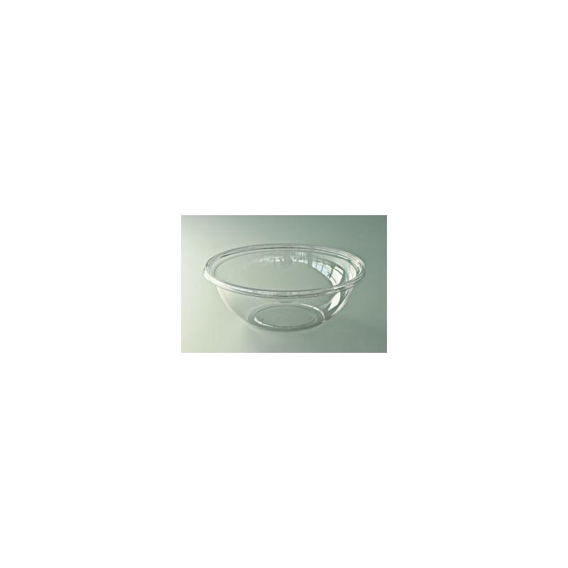 Saladier en plastique 2.5L