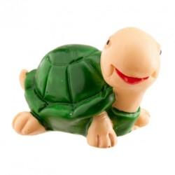 Fève en résine tortue 3.5-4cm