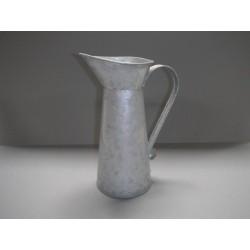 Cruche à lait 12x18cm