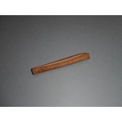 Bâtons de canelle (80gr)