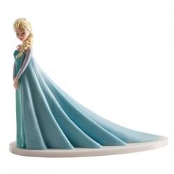 Figurine elsa 7.5cm