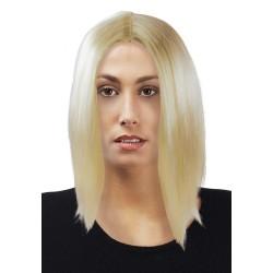 perruque Marlène