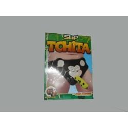 Slip Tchita