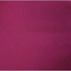 25 serviettes imitation tissu 40 x 40 cm framboise